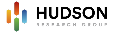 Hudson Research Group